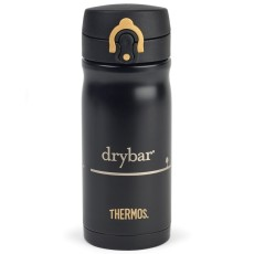 Thermos Direct Drink Backpack Bottle - 12 oz.