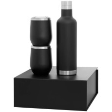 Cece X2 And H2go Noir Gift Set