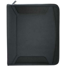 Imprinted Case Logic Conversion Tablet Case