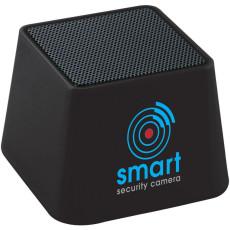 Customizable Nomia Bluetooth Speaker