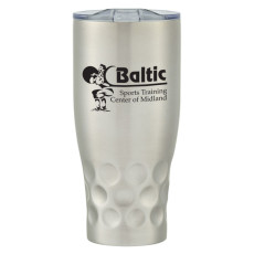Personalized 30 Oz. Himalayan Tumbler