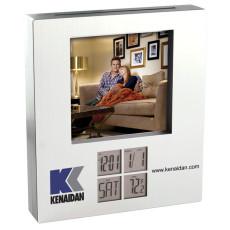 Printable-Multi-function-4-x-4-photo-frame