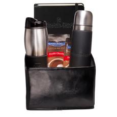 Printable Tuscany™ Thermos, Tumbler & Journal Ghirardelli® Gift