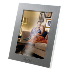 Promotional-5-x-7-Photo-Frame