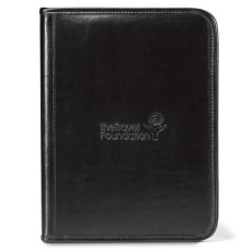 Promotional Tuscan Leather Writing Pad