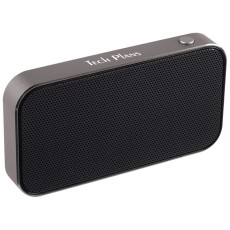 Nano Wireless Speaker