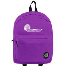 "Value 17"" Backpack"