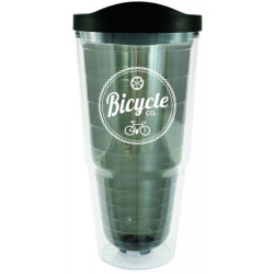 24 Oz Orbit Tumbler