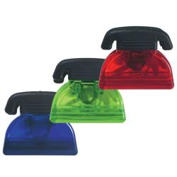Promotional Telephone Shape Clip