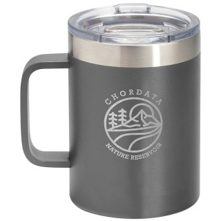 Arctic Zone Titan Thermal HP Copper Mug 14 oz.