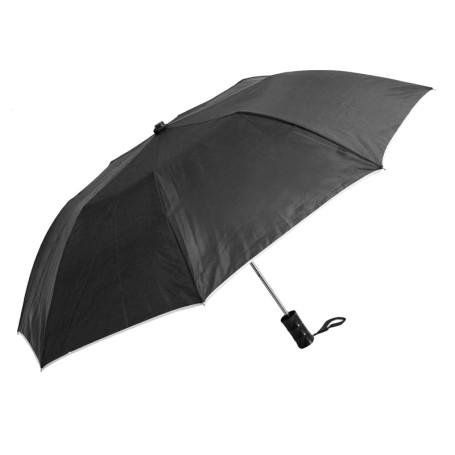 """Custom 42"""" Arc Umbrella"""