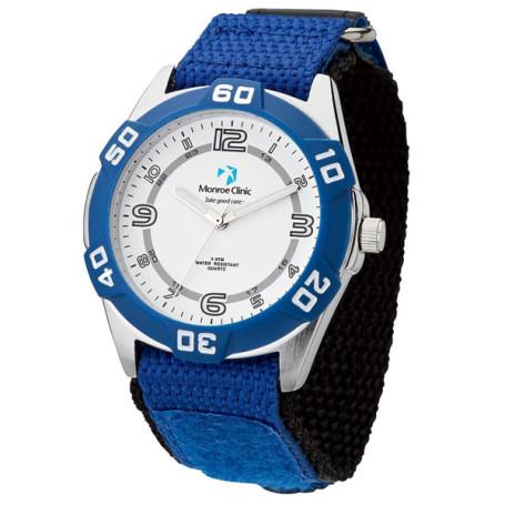 Personalized Unisex Watch