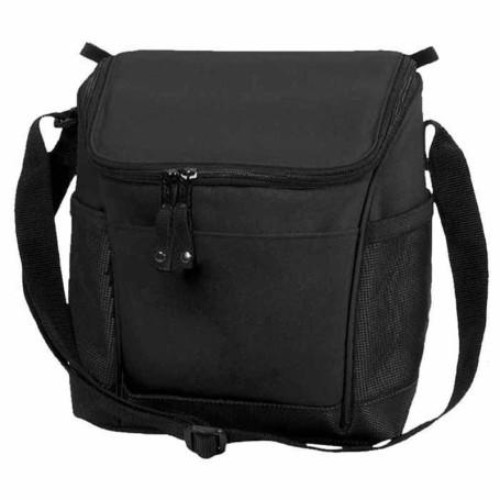 Promo Designer Kooler Bag