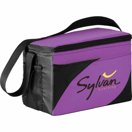 Promotional Mission Cooler Bag