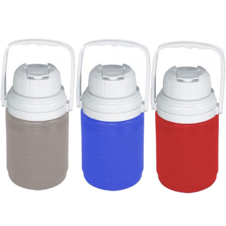 Customizable Coleman 1/3-Gallon Jug