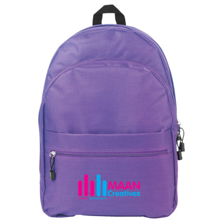 Campus Classic Backpack