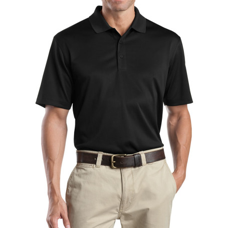 CornerStone - Select Snag-Proof Polo