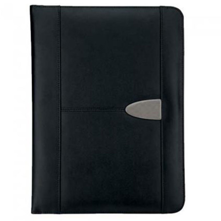Genuine Leather Folios