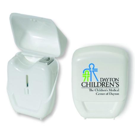 Custom Logo 18 Yard Dental Floss