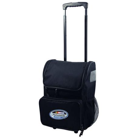 Custom Universal Rolling Case