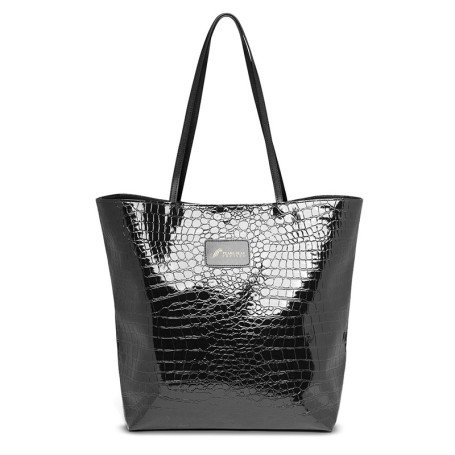 Customizable Take-Me-Away Tote