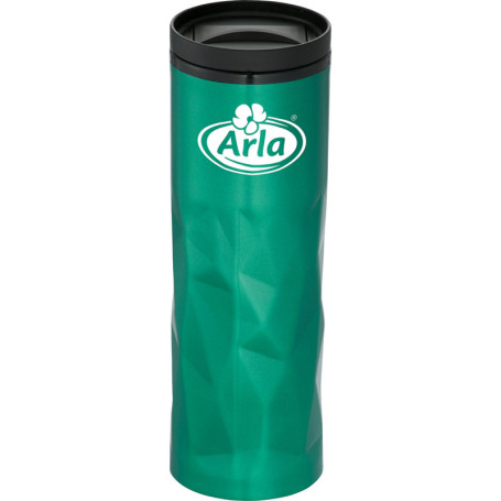 Customizable Torino 15-oz. Tumbler