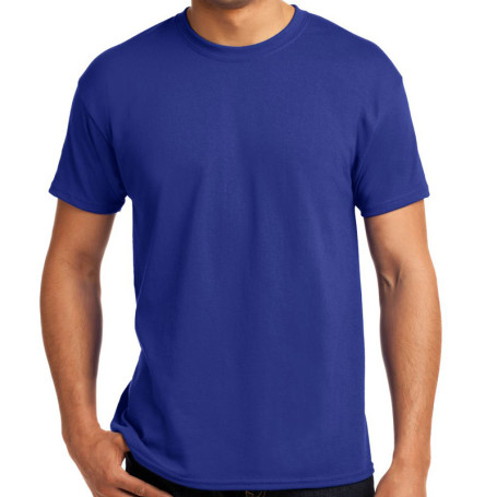 Fruit of the Loom Adult Heavy Cotton T-Shirt