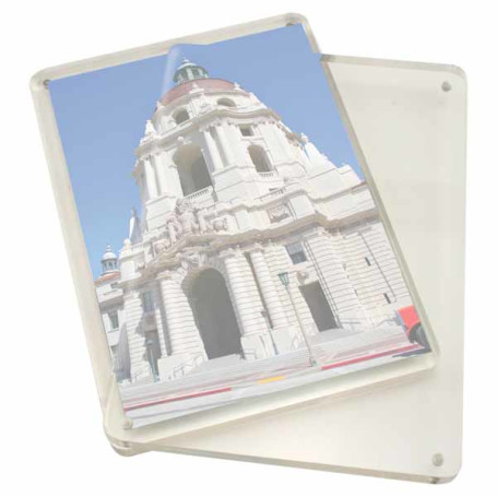 Promotional-4-x-6-Photo-frame