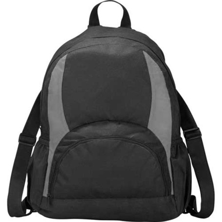 The Bamm Bamm Backpack