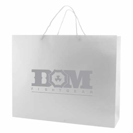 Imprintable-Color-Matte-Eurototes