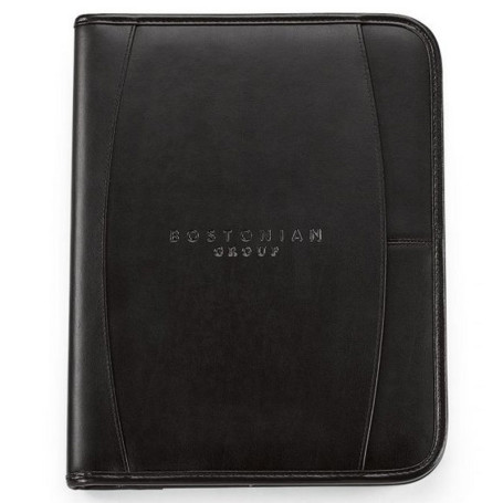 Signature Writing Padfolio