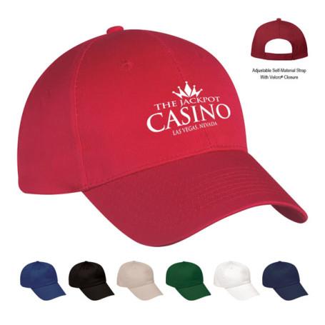 Logo Price Buster Cap