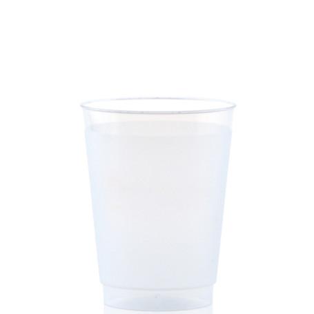 10 oz. Frost-Flex Cups