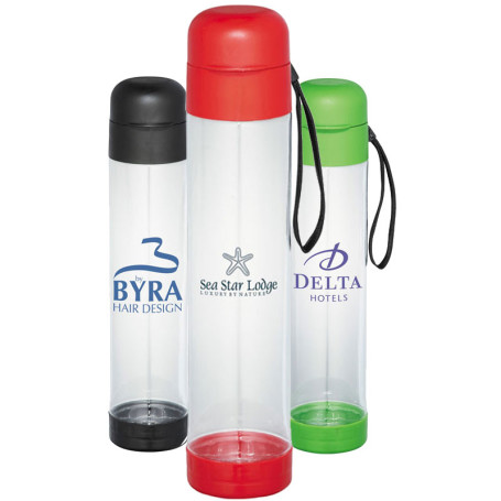 Personal Helsinki 27-oz. Tritan Sports Bottle