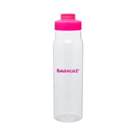 32 Oz H2go D2 Water Bottle