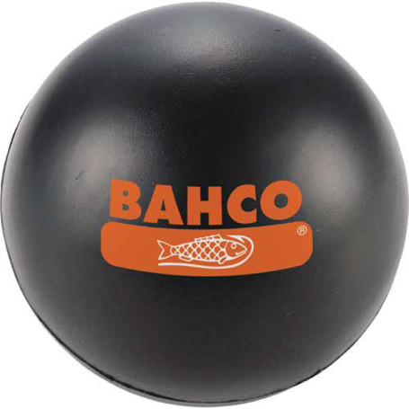 Personalized Eight Ball Stress Reliever