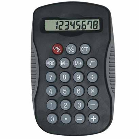 Personalized Sport Grip Calculator