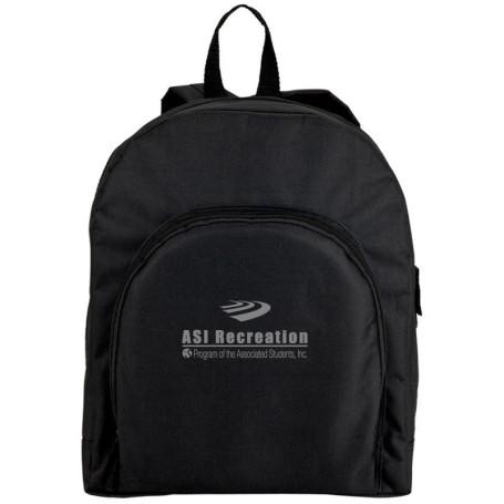 Printable Backpack