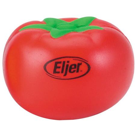 Printable Tomato Stress Reliever