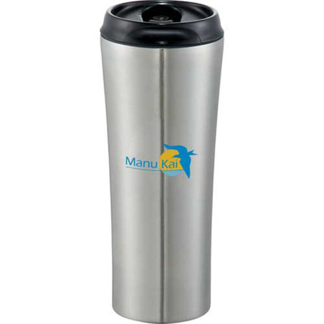 Printed Cutter & Buck Pacific Tumbler 15oz