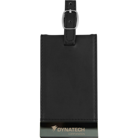 Promo Sedona Luggage Tag