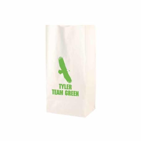 Promo-SOS-Bags