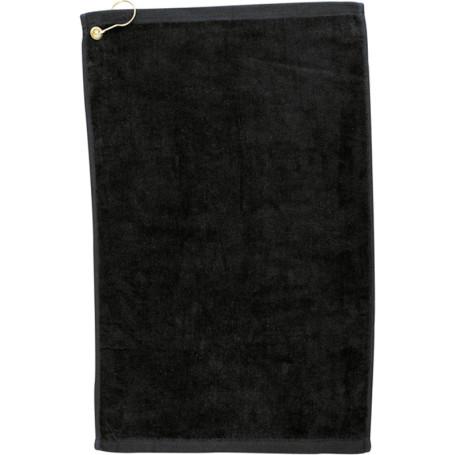 Promotional Golf Towel