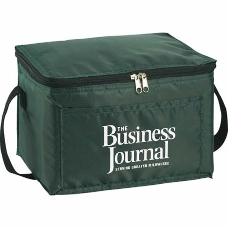 Promotional Spectrum Budget Cooler Bag