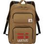 Printable Carhartt Signature Standard Work Compu-Backpack