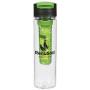 24 Oz. Fruit Fusion Breeze Bottle