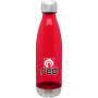 25 oz. h2go® Impact Tritan Bottle