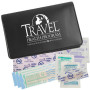 Personalized First Aid Traveler