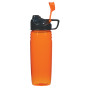 Personalized 30 Oz. Tritan™ Bottle