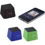 Custom Printed Lando Bluetooth Speaker